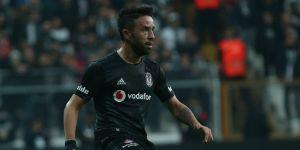 Beşiktaş'tan Gökhan Gönül'e teklif