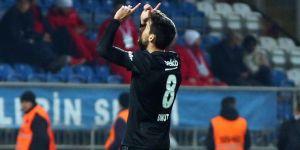 Süper Lig'in en 'ucuz' golcüsü! 64 dakikada 1 gol...