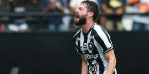 Beşiktaş'tan Joao Paulo'ya resmi teklif