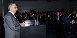 Çebi'nin Futblol A.Ş.'den çekilme kararına tepki