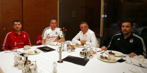 Beşiktaş prensip anlaşmasına vardı! İmza çıkmazı...