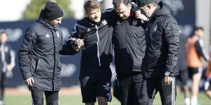 Ljajic, Sivasspor'a karşı oynayabilecek mi? İşte cevabı