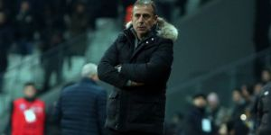 """""""23 dakika on kişi oynayan Sivasspor'u yenemiyorsanız, konuşmayacaksınız"""""""