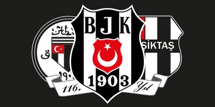 Beşiktaş hücum hattında 4 eksik var