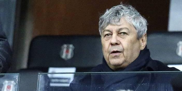 """Lucescu: """"Kabul edip etmediğimi göreceğiz"""""""