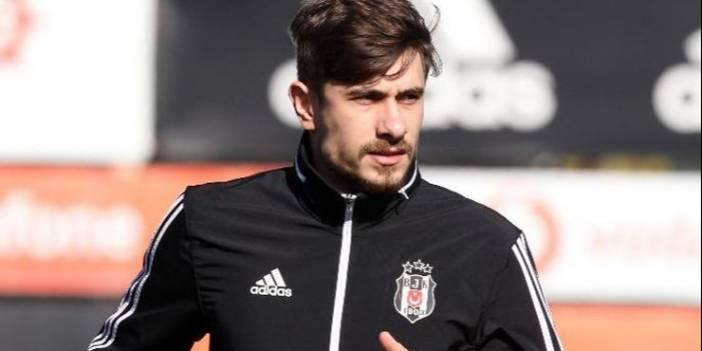 """İşte Beşiktaş'ta Dorukhan Toköz gerçekleri! """"Performansın artarsa zam yaparız"""" sözü!"""