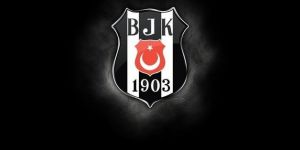 Beşiktaş'tan Milli Dayanışma Kampanyası'na 1 milyon 903 bin TL destek