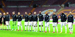 Antalyaspor maçı hazırlıkları başlıyor