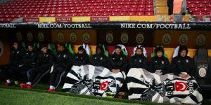 """Ali Ece: """"Maçın olayı; maçın oynanması"""""""