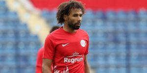 Tamer Tuna: ''Sangare, Fenerbahçe ile anlaştı''