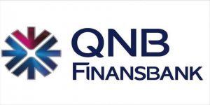 QNB Finansbank kredi erteleme var mı? Finansbank kredi erteleme nasıl yapılır? Başvuru bilgileri