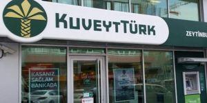 Kuveyt Türk kredi erteleme var mı? Kuveyt Türk kredi erteleme nasıl yapılır? Başvuru bilgileri