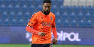 Beşiktaş, Gael Clichy'ye teklif yapılacak