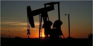 OPEC toplantısında sonuçlar - Opec toplantısı ne oldu?