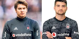 Ozan Köprülü'nün ardından Murat Şahin de kale için tercihini açıkladı
