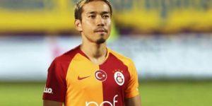 Beşiktaş'ın Nagatomo'ya önerdiği ücret belli oldu!