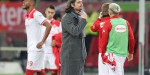 Beşiktaş'a sportif direktör olacağı iddia edilen Lutz Pfannenstiel konuştu!