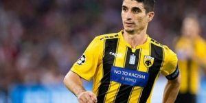 Beşiktaş'ın Petros Mantalos için yaptığı teklif belli oldu