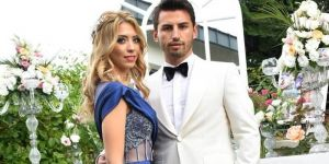 Efe Bezci'nin eşinden şiddet iddiası! Bezci'nin avukatı açıklama yaptı
