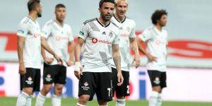 Beşiktaş'ta Gökhan Gönül gelişmesi! Tek şartı...