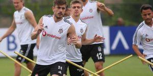 """""""Dorukhan, Fenerbahçe ile el sıkıştı diye duydum. Hatta kadroya alınmama sebebi de..."""""""