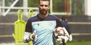 Muhammed Şengezer: ''Beşiktaş ile anılmak güzel''