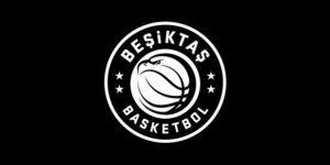 Beşiktaş Erkek Basketbol Takımı sezonu açtı