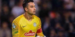 Beşiktaş'ta Gökhan Akkan transferi için geri sayım