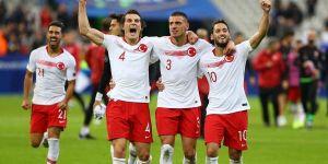 Türkiye - Macaristan maçı ne zaman, hangi kanalda, saat kaçta?