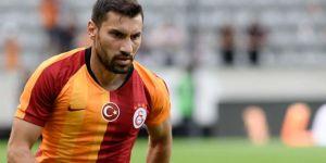 Galatasaray, Beşiktaş'ı sağ bek derdinden kurtaracak