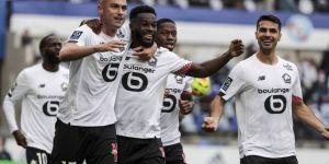 ''Lecce'de Burak Yılmaz'ın sözleşmesi hazırdı''