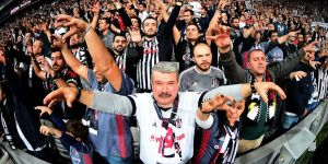 Beşiktaş'ta hasret bitiyor! Taraftalar maça alınacak