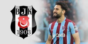 Beşiktaş'tan Mehmet Ekici'yi transfer için ilginç teklif