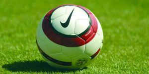 Beşiktaş iki oyuncusu ile imza yeniliyor