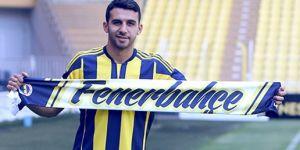 İsmail, Beşiktaş'a haber yolladı