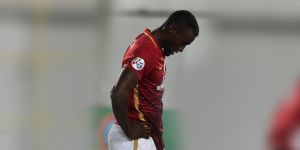 Martinez'de son durum! Beşiktaş vazgeçmiyor