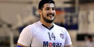 Mehmet Demirezen ameliyat oldu