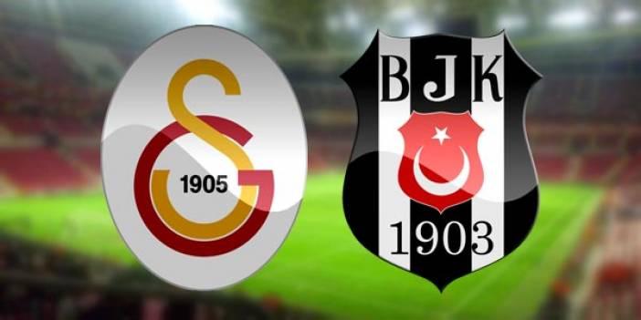 Galatasaray'da derbi öncesi sakatlık!