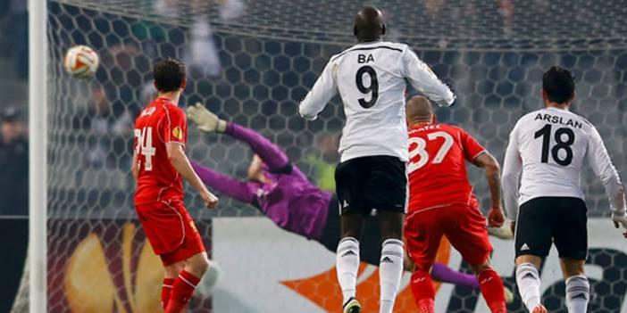 "TARİHTE BUGÜN | ""Goodbye Liverpool"""