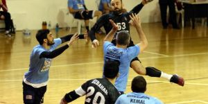 Beşiktaş Mogaz'dan büyük adım