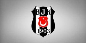 Beşiktaş borsada ilk 10'da!