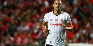 Beşiktaş'ta Gökhan İnler ihtimali kuvvetleniyor!
