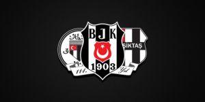 Genç Beşiktaşlılar bir araya geldi
