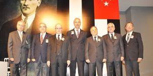 G.Saray Divan Başkanı, Beşiktaş'ın davetine katılmama kararı aldı