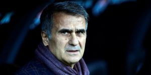 "RÖPORTAJ | ""Balotelli'yi reddettim"""