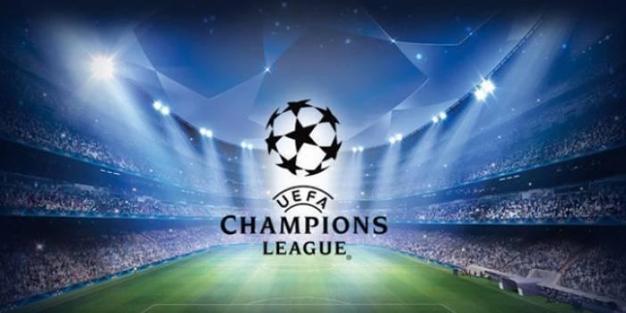 Hoffenheim - Manchester City maçı CANLI izle