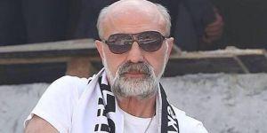 Bilal Meşe, Beşiktaş'ın gündemini değerlendirdi