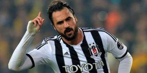 Beşiktaş'tan ayrılan golcüler tutunamıyor