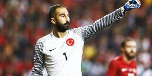Beşiktaş'tan Volkan Babacan hamlesi!