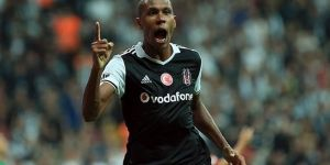 Beşiktaş'tan Marcelo'ya 2 milyon euroluk teklif